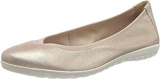 CAPRICE Anna 女士高跟鞋