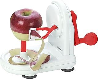Beper Apple Peeler,多色