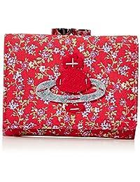 Vivienne Westwood 女式 钱包 VW51010001ANN02E1