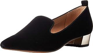 Franco Sarto 女士 Vianna 乐福鞋