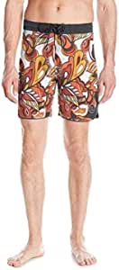 Drift 男士 Shipwreck 沙滩裤
