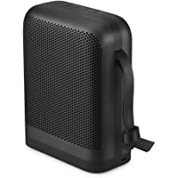 Bang & Olufsen Beoplay P6便携式蓝牙音箱 带麦克风1140026  只有扬声器