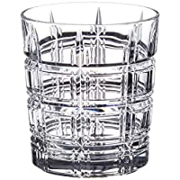 Marquis by Waterford Crosby Double Old Fashioned 透明 40007200