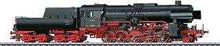 """Märklin 39042 """"货物火车蒸汽火车 BR 42 dB 车辆"""