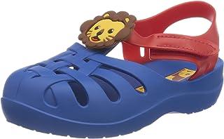 Ipanema 中性款夏季 Vi 嬰兒涼鞋