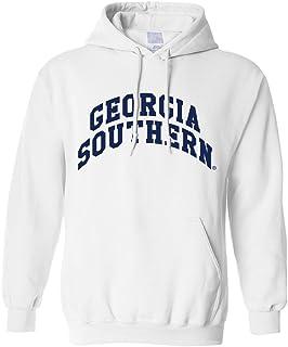 校园商品 NCAA 长袖连帽衫