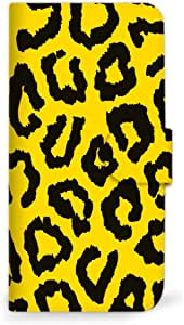mitas iphone 手机壳797SC-0304-YE/SH-03J 4_AQUOS R (SH-03J) 黄色