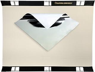 SUNBOUNCE Sun-Buncer Big Reflector Kit 銀質 相機配件
