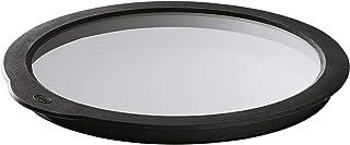 Rösle 15726玻璃罐5cm