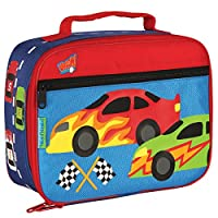 Stephen Joseph 午餐盒 赛车 SJ570124A