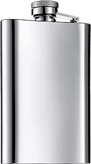 WMF 曼哈頓酒壺,12厘升(約120毫升)