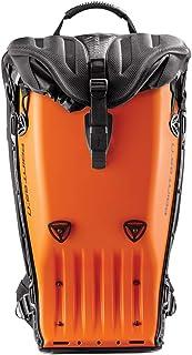 Boblbee GTX 背包 背部保护