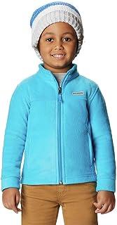 Columbia Baby Steens Mt Ii Fleece Jacket