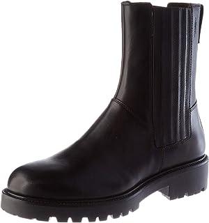 Vagabond 女士 Kenova 切尔西靴