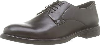 Vagabond 女式 Amina Derbys 鞋,黑色