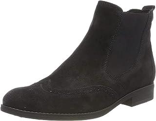 Gabor 女士时尚短靴