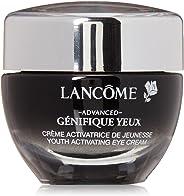 Lancome Genifique 高级青春活眼霜 0.5盎司