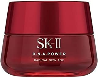 SK-II R.N.A. Power Radical Newage 80g