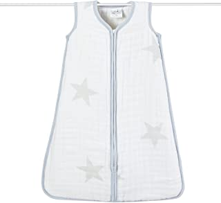 aden + ANAIS–BABIES ' 夹棉睡袋–年龄18至24个月–twinkle Motif