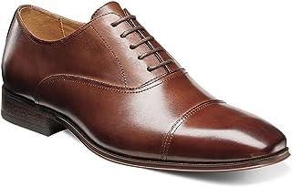 Florsheim Corbetta Cap Ox 男士牛津鞋