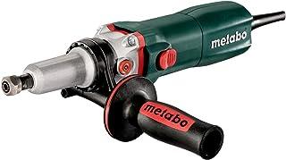 Metabo GE 950 G 240v 直式研磨机