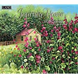 Lang Journey Home 2020 挂历 (20991001920)