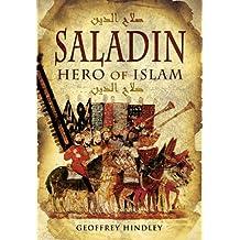 Saladin: Hero of Islam (English Edition)