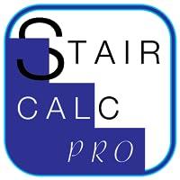 Stair Calculator