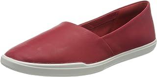 ECCO Simpilw 女士乐福鞋