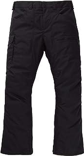 Burton 男士 Covert 滑雪长裤