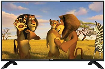 SANYO 三洋 32CE5220H2 二级能效 32英寸 智能电视