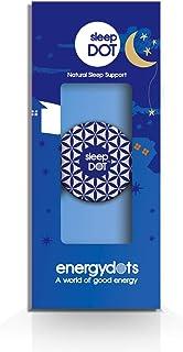 EnergyDots SleepDot 天然*辅助工具