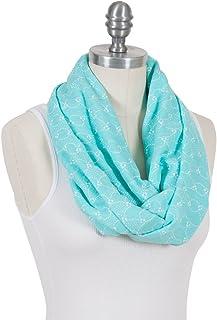 Bebe au Lait 优质棉布哺乳巾,Bijou Bijou 均码