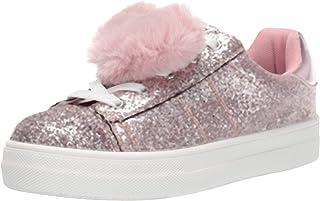 NINA Britteni 儿童运动鞋
