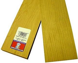Midwest Products 4587 比例木材樱桃地板,60.96x78.74x78.74cm,0.125 cm 间距