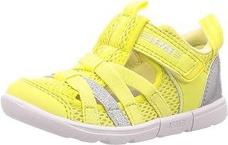 IFME 儿童凉鞋 排水鞋底 15 厘米 ~21 厘米 22-0119