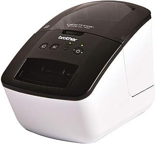Brother 兄弟 QL-700 桌面使用标签机