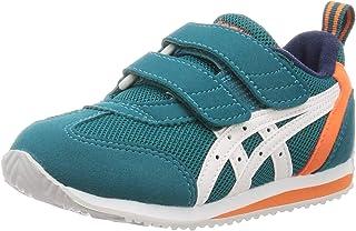 [亞瑟士] 运动鞋 儿童 IDAHO MINI 3 TUM186