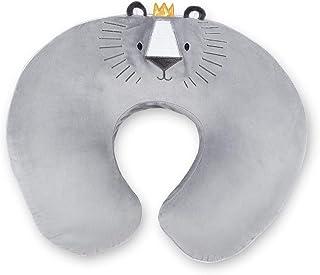 Chicco 智高 04079903300000 Boppy 哺乳枕 Royal L,银色