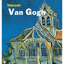 Van Gogh (German Edition)