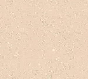 Daniel Hechter 壁纸米色 10,05 米 x 0.53 米 952627