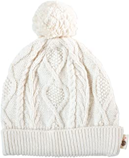 Hoppetta+ 艾伦针织帽 kinari 42~48cm 52661