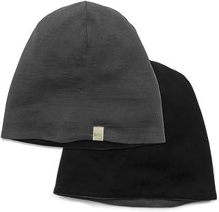 Minus33 美利奴羊毛双面遮阳帽