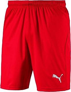 PUMA 彪马 LIGA Shorts Core 运动短裤