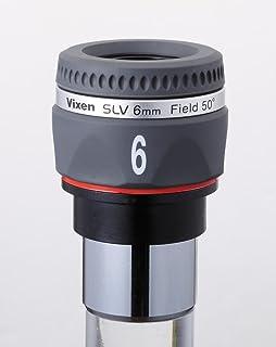 Vixen SLV系列 天文望远镜用目镜