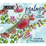 LANG Psalms 2020 365 日用想法 (20991015507)
