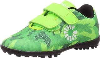 GUVICK 足球鞋 训练鞋 cuscinho TF KIDS(クシーネョ)