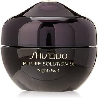 Shiseido 资生堂 Shiseido 晶钻未来LX活肤晚霜 50ml/1.7oz