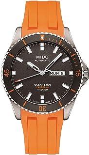 [MIDO]MIDO 腕表 OCEANSTAR(OCEANSTAR) M0264304706100 男士