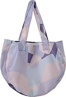 Designlovefest - 折叠式全肩手提包/手提包